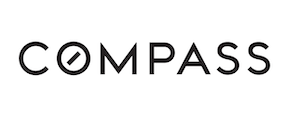 Compass' IPO Valuation Is Off the Map