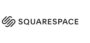 Squarespace Valuation Is Out of This World