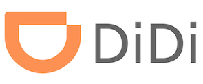 Didi Global's Lower Valuation Is Still a Bad Ride for Investors
