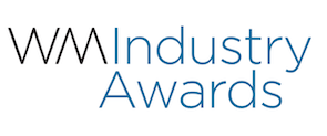 WealthManagement.com Picks New Constructs as Finalist for  Two 2021 Industry Awards