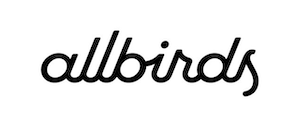 Allbirds Is Already Overvalued at Expected IPO Valuation