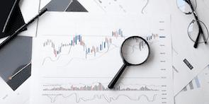 Novel Alpha from Truth Stocks & Earnings Distortion: AltHub