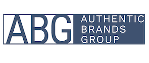Authentic Brands: Reasonable Valuation Offers Upside