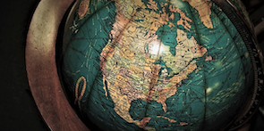 Increasing Our Global Stock Coverage to 40 Countries