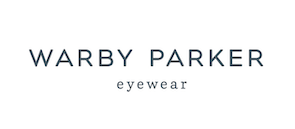 Warby Parker Direct Listing: See Through This Optical Illusion